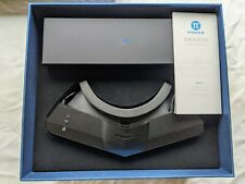 Pimax 8k VR Headset Model P2 - Brand New - Mint condition