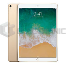 Nuovo Apple iPad Pro 10.5 64GB Wifi - Gold Oro