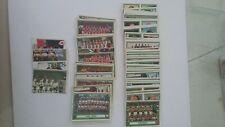 image football euro 78 et 79 panini originale