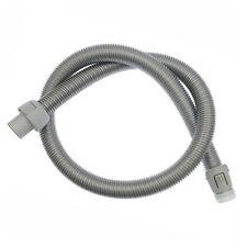 ELECTROLUX Vacuum Cleaner Suction Hose Tube Pipe 2193704034 AEG ZANUSSI