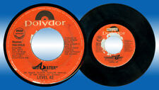 Philippines LEVEL 42 Lessons In Love 45 rpm Record