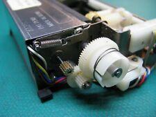 Alps Printer/Plotter Mechanism New Brass Pinion Gears - Atari Commodore Tandy