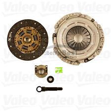 New Valeo Clutch Kit 52251401 for Chrysler Dodge Plymouth