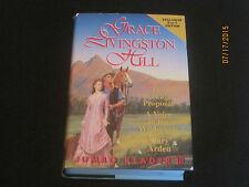 A Grace Livingston Hill Jumbo Reader Vol. 3 by Grace Livingston Hill (1996 jk69