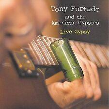 Furtado,Tony - Live /3