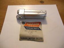 NOS Yamaha Footrest GT80 MX80 PW50 PW80 DT80 214-27421-00