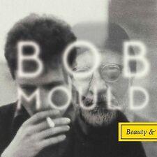 Bob Mould - Beauty & Ruin [New CD] Digipack Packaging