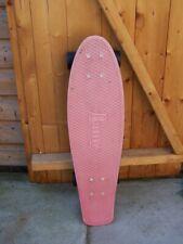 Christian Hosoi  Penny Skateboard