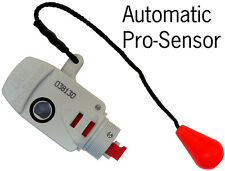 UML Pro-Sensor Auto Replacement LifeJacket Head