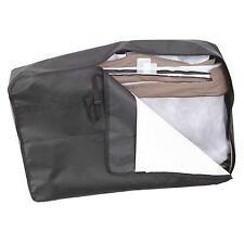 Smittybilt Soft Upper Doors Storage Bag  595101