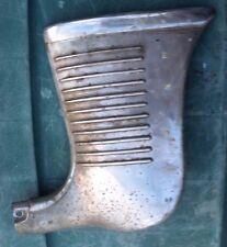 shine on ++ OEM FORD Vintage Auto Stone Shield ++