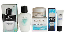 Olay Lotion Face Anti-Ageing Products