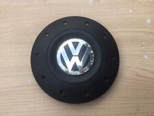 vw t5 wheel hub