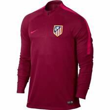 Atletico Madrid Football Shirts (Spanish Clubs)
