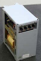 AEG WS-Konstanthalter E52 PWK 01B Art.Nr. 55073.05 Baustein für BE-Maschine
