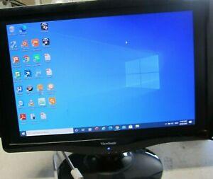"""ViewSonic 19"""" VA1932wm Monitor"""