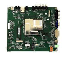 Planar SL4851 Main Board JQGCB0NN130010Q
