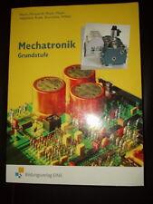 Mechatronik Grundstufe Elpers