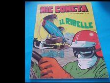 NIC COMETA 'IL RIBELLE' del 1968