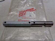 Multiquip Trowel Arm 2826