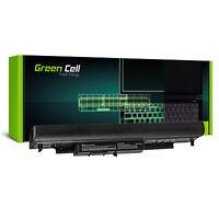 Battery for HP 15-AF060CA 15-AF063NA 15-AF063SA 15-AF064NA Laptop 2200mAh