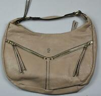Jennifer Lopez Women's Hand Purse Bag XL New $89 DBN5