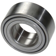 Wheel Bearing Front National 510076