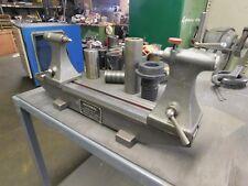 National Model 300mm X 400mm Bench Center 11811 X 15748