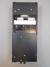 Lambda RP0530-4BH-Z Multi-Output 500W Power Supply NEW