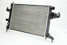 AUTOMATIC RADIATOR WATER COOLING ENGINE RADIATOR THERMOTEC D7X056TT