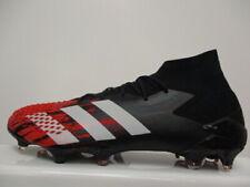 adidas Predator 20.1 FG Football Boots UK 9 US 9.5 EUR 43.1/3 REF F1703*