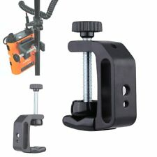 Godox Q-type Battery Hook Clamp Clip Mount for PB820 PB960 Flash Power Pack