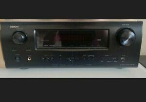 DENON AVR-1911 7.1 Surround Reciver