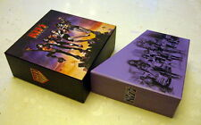 Kiss Destroyer PROMO EMPTY BOX for jewel case,japan mini lp cd