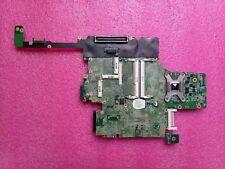 """HP EliteBook 8570w 15.6"""" Genuine Laptop Intel i7 Motherboard 690643-001 TESTED"""