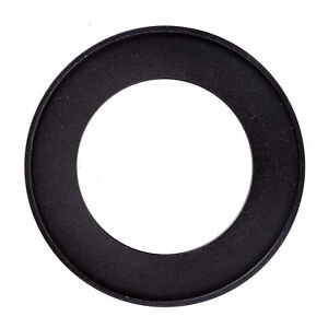 42mm-67mm 42mm to 67mm  42 - 67mm Step Up Ring Filter Adapter for Camera Lens