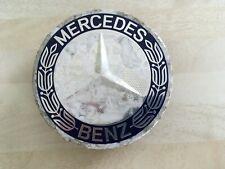 Mercedes 75mm wheel centre cap  A1714000025  #JL41