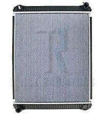 Freightliner Radiator for 2006-2009 M2, MC, and MM