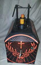 Jagermeister J99 Jagermeister Shot Machine Tap Machine As Is Parts Or Repair