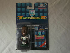 Corinthian Prostars Ince E07/EW07 England Headliners Squad Blister Pack Rare1995