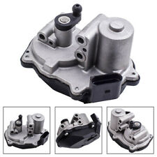 Luftklappensteller Stellmotor Drallklappen für AUDI VW SKODA 2.0 TDI 03L129086V