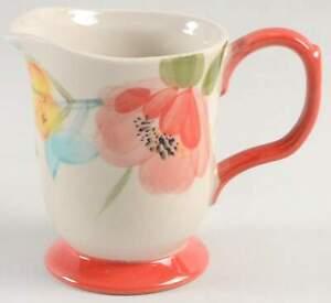 Pioneer Woman Vintage Bloom Creamer 11717747