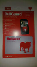 Bullguard Mobile Security Software. Android, Blackberry. Protect your child!