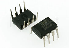 OPA2134PA Original New BB  Integrated Circuit