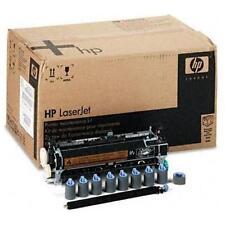 Q542167901 HP LJ 4240 4250 MAINTENANCE KIT 110V