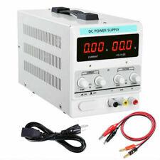 YescomUSA 30V 10A DC Precision Power Supply