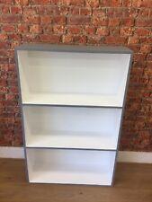 Contemporary Stylish Bookcase