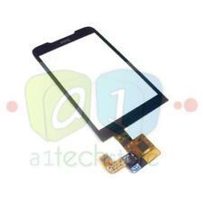 HTC Legend G6 A6363 Display Touch Screen Glass Digitizer Disc Screen Front PART