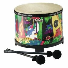 Drum Toms