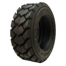1 New Titan He Skid Steer 14 175nhs Tires 14175 14 1 175nhs